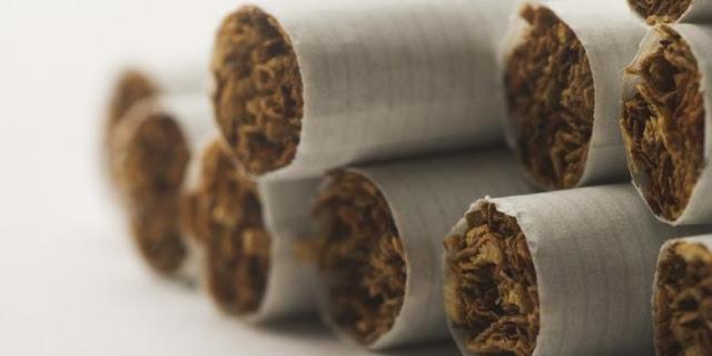 Rokok Kretek Berbahaya, Tak Pantas Jadi Warisan Budaya