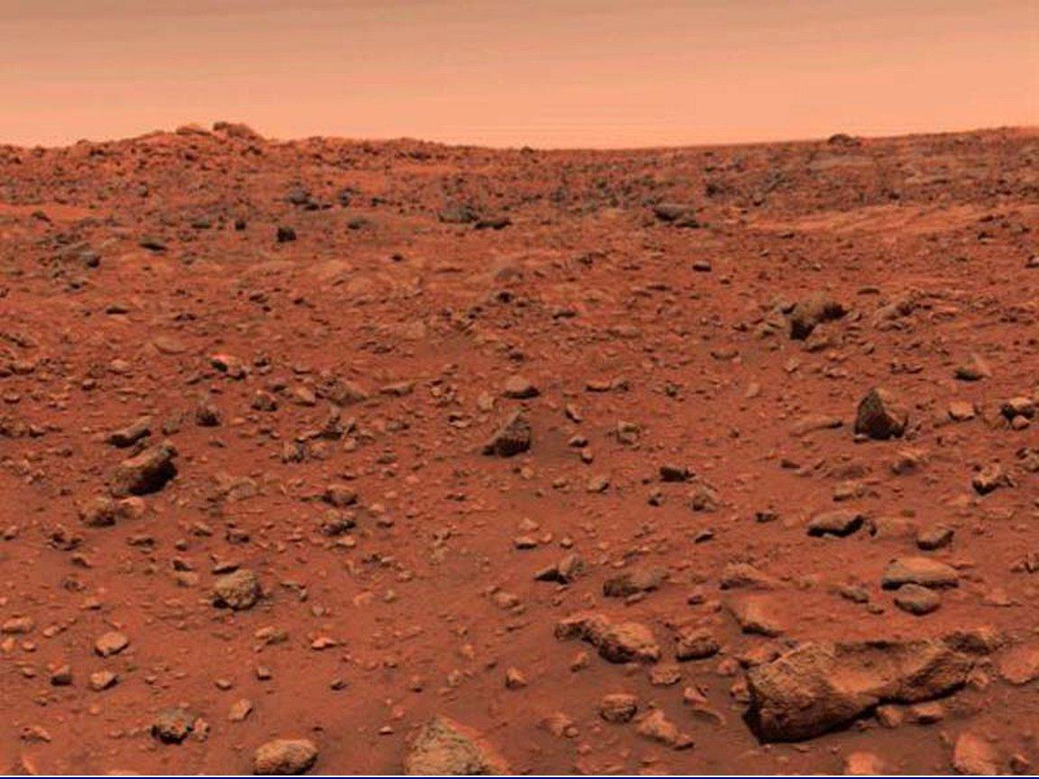 Curiosidades del sistema solar Lvl 5