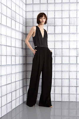 Tess Giberson 2016 Resort Collection