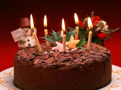 Happy Birthday Ankita Happy Birthday Ankita