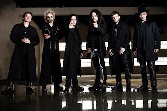 Hangar: Nando Mello e Cristiano Wortmann comentam sobre novo álbum