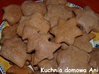 http://kuchnia-domowa-ani.blogspot.com/2012/11/pierniczki-lukrowane.html