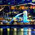 Nhận ngay ưu đãi khi đặt tour du lịch Singapore giá rẻ