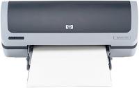 HP Deskjet 3600 Driver Download For Mac, Windows