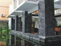 Hotel dekat Bandara Adisucipto Jogja
