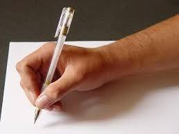 Peluang Bisnis Rumahan Menjadi Penulis Konten Blog