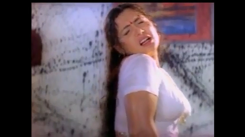 Download image Mallu Maria Hotel Beauty White Saree Hot Navel Kiss PC ...