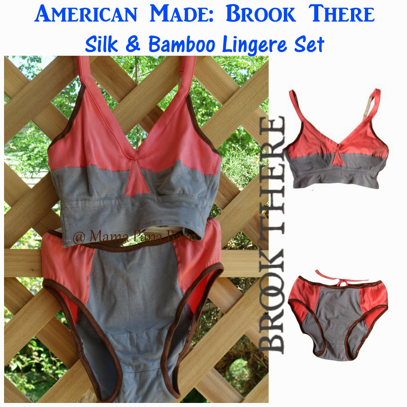 american made clothes, american made lingerie, matching underwear set, organic clothes, pin-up lingerie, retro style lingerie, sexy bra and panty set, silk lingerie, silk underwear