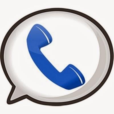 Landline Gets Service But Doesn T Ring