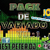 DESCARGA Y COMPARTE PACK VARIADO VOL. 1 POR JCPRO