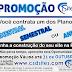 Promoção CSD Sites