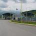 Ενίσχυση συνόρων ζητούν 6 δήμαρχοι