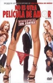 Ver Date Movie (No es otra pelicula de Amor) (2006) Online