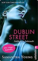 http://www.amazon.de/Dublin-Street-Gef%C3%A4hrliche-Sehnsucht-Edinburgh-ebook/dp/B00AFCOP2C/ref=sr_1_1?s=books&ie=UTF8&qid=1438717587&sr=1-1&keywords=dublin+street