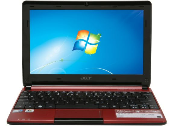 acer aspire one d257 bluetooth drivers free download