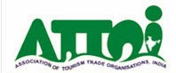 attoi agm in thekkady, attoi annual meeting in thekkady