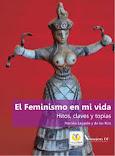 En el Curso de Lectures de Teoria Política Feminista
