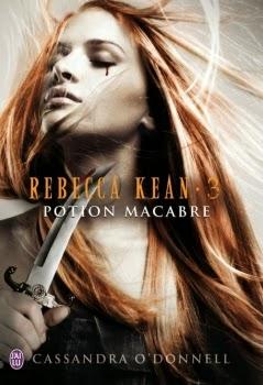 http://bunnyem.blogspot.ca/2014/04/rebecca-kean-tome-3-potion-macabre.html