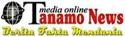Tanamonews.com