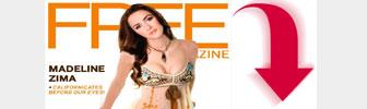 Free E Mag