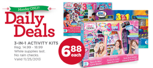 http://weeklyad.michaels.com/coupons/