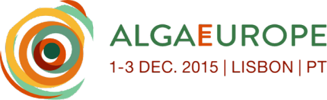 http://www.algaecongress.com/