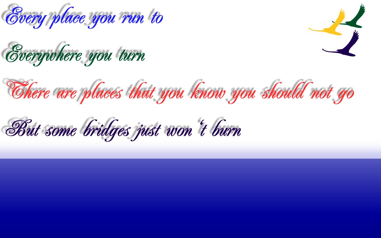 Queen Lyrics Quotes More Information Modni Auto