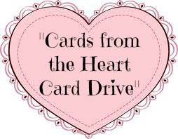 Current Card Drive