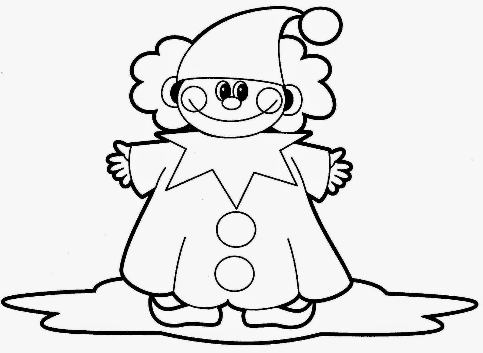 Childrens coloring sheet of a rag doll - Image Sketches Galleries And Download More Sketch Sketch Coloring Page Rag Doll