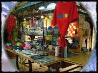 Brunei Handicrafts and Souvenirs