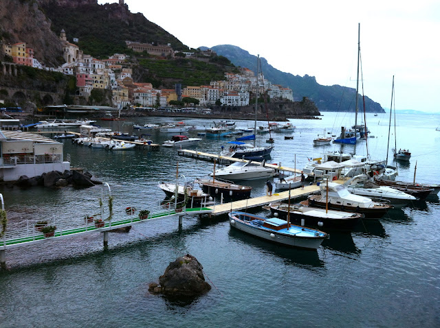 amalfi_port