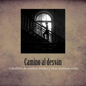 Camino Al Desvan Violines Y Trompetas Una Fluta Inservible