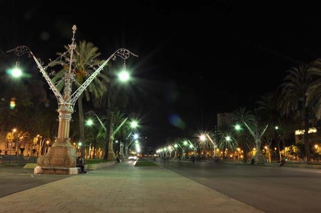 Green_Pear_Diaries_Barcelona_passeig_sant_joan_Alexandra_Proaño