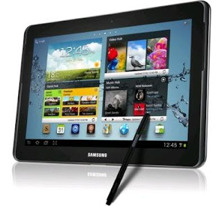 Samsung Galaxy Tab 7.0 Verizon User Manual Guide Pdf