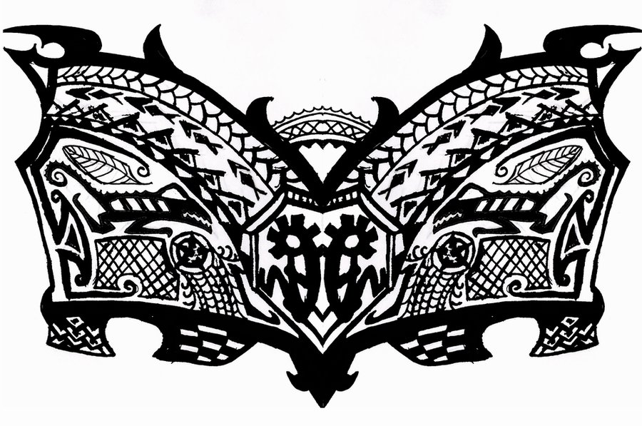 tattoo designs for men arms tribal angel designs for tattoos skull slee the girl with the. Black Bedroom Furniture Sets. Home Design Ideas