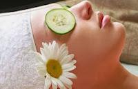 http://www.women-health-info.com/blog/wrinkles-natural-remedies