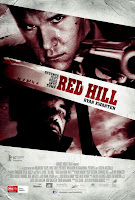 Red Hill (2010) online y gratis
