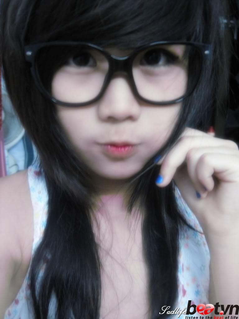 Avatar Girl Xinh Tổng Hợp Tai Game Ve Mobile