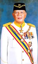 TYT Negeri Melaka