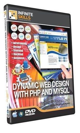 Download ebook MySQL AgusDarcom