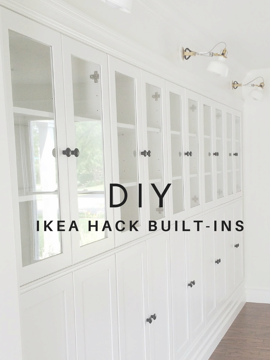 Avery Street Design Blog Diy Summer School Ikea Hack