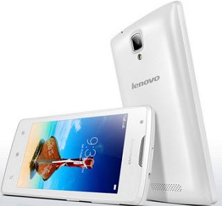 harga Lenovo A1000