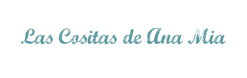 http://lascositasdeanamia.blogspot.com.es/