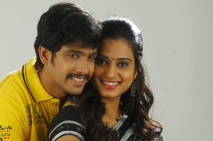 Kalkandu New Tamil Movie Stills