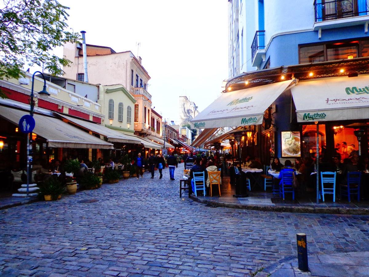 Улица-с-Ресторанами