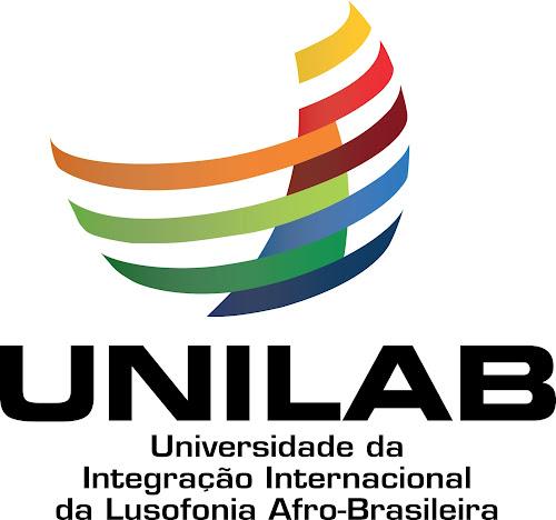 Apostila Concurso UNILAB 2016