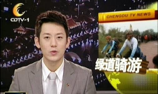 Làm Thế nào để xem truyền hình trung quốc tại Việt Nam
