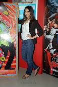 Vaani Kapoor photos aha kalyanam premier-thumbnail-7