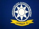Associaçao dos Guardas municipal de Cafarnaum