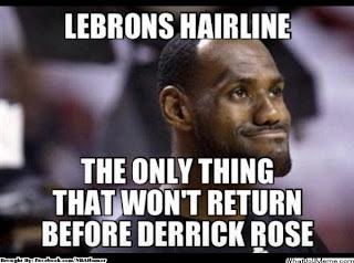 Funny Lebron Pictures,Lebron James,Funny